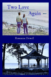 two_love_again_cover_for_kindle.jpg